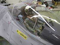 Name: F-16C 022.jpg Views: 474 Size: 67.3 KB Description: