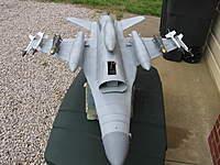 Name: F-16C 016.jpg Views: 553 Size: 109.7 KB Description: