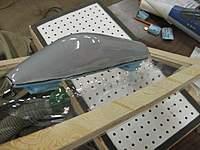 Name: Canopy making 012.jpg Views: 495 Size: 70.0 KB Description: