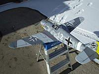 Name: b109g rear lft.jpg Views: 469 Size: 73.4 KB Description: