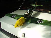 Name: bf frt on car.jpg Views: 580 Size: 53.8 KB Description: