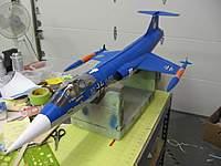 Name: F-104 Rebuild 004.jpg Views: 1558 Size: 72.0 KB Description: