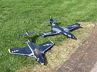 Name: Superfly 07 013.jpg Views: 587 Size: 138.2 KB Description: