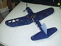 Name: F4U Decal rear.jpg