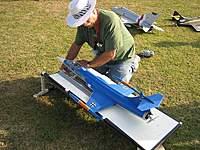 Name: F-104 launch.jpg Views: 781 Size: 128.4 KB Description: