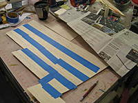 Name: IMG_7202.jpg