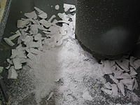 Name: IMG_9596.jpg Views: 431 Size: 200.0 KB Description: Makes one hell of a mess in my shop but it's cold and rainy outside.