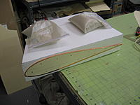Name: IMG_9599.jpg Views: 459 Size: 148.8 KB Description: Templates ready for action