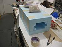 Name: IMG_0204.jpg Views: 463 Size: 168.8 KB Description: Glued blocks together