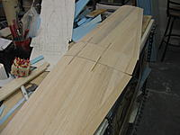 Name: IMG_0354.jpg Views: 223 Size: 154.0 KB Description: LE & TE shaped and working on dihedral braces