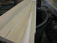 Name: IMG_0364.jpg