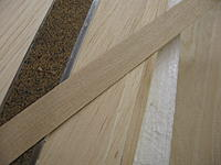 Name: IMG_0366.jpg