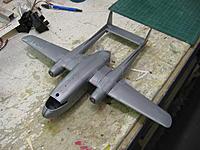 Name: IMG_0747.jpg Views: 521 Size: 221.5 KB Description: Aurora plastic model