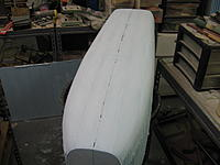Name: IMG_0824.jpg Views: 459 Size: 137.8 KB Description: Bottom roughed out