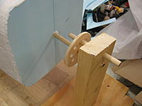 Name: IMG_0832.jpg Views: 498 Size: 116.0 KB Description: Rotate to any position and lock