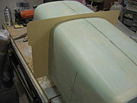 Name: IMG_0856.jpg Views: 243 Size: 121.8 KB Description: File folder slipped in so that I can trace the bulkhead.