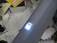 Name: IMG_1402.jpg Views: 86 Size: 92.7 KB Description: Landing light