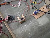 Name: IMG_1410.jpg Views: 143 Size: 209.5 KB Description: My modest landing light switch