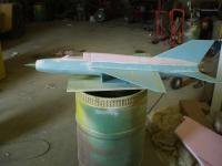 Name: Mig canopy 004.jpg