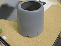 Name: IMG_1403.jpg Views: 139 Size: 120.5 KB Description: Sanded and tape removed