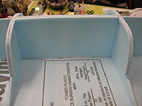 Name: IMG_1452.jpg Views: 205 Size: 121.9 KB Description: Glue strips