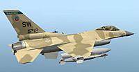 Name: f-16desertlomac.jpg Views: 169 Size: 29.0 KB Description: