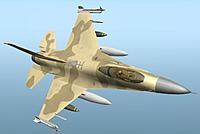 Name: f-16desertlomac2.jpg Views: 158 Size: 37.3 KB Description: