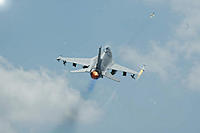 Name: DSC_1650attack.jpg Views: 253 Size: 89.7 KB Description: Lose the prop, add afterburner and smoke, light off a sidewinder and ... Presto!