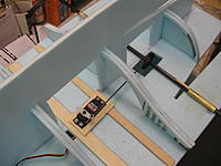 Name: IMG_1451.jpg