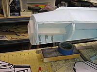 Name: IMG_1452.jpg Views: 232 Size: 172.4 KB Description: Batt box for 4s-5000