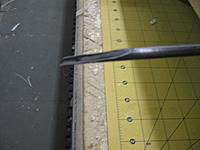 Name: IMG_1454.jpg Views: 153 Size: 114.1 KB Description: Tapered FG arrow shaft