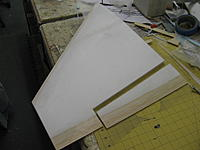 Name: IMG_1452.jpg Views: 193 Size: 148.3 KB Description: Wings and ailerons ready
