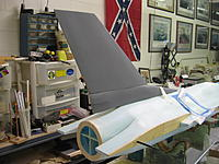 Name: IMG_1458.jpg Views: 235 Size: 192.3 KB Description: Fin attached