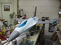 Name: IMG_1459.jpg Views: 278 Size: 193.3 KB Description: Big airplane