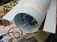 Name: IMG_1456.jpg Views: 124 Size: 166.7 KB Description: Back on for sanding