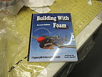 Name: IMG_1456.jpg Views: 233 Size: 189.4 KB Description: Great book