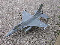 Name: F-16C 007.jpg