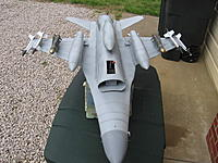 Name: F-16C 016.jpg