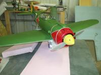 Name: LA-P6.jpg