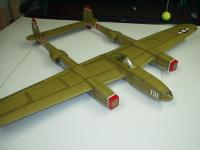 Name: P-38 Left Frt.jpg