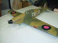 Name: Hurri frt Lt.jpg