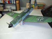 Name: Fw Dora frt lft.jpg