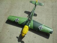 Name: Bf Frt top view.jpg