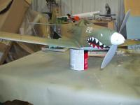Name: 39 final front right.jpg