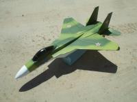 Name: F-15 pics 004.jpg