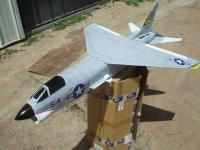 Name: F-8 Crusader final Paint 002.jpg