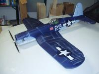 Name: F4U Decal side.jpg