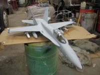 Name: 150% F-18 paint 011.jpg Views: 868 Size: 65.7 KB Description: