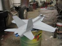 Name: 150% F-18 paint 007.jpg Views: 789 Size: 65.6 KB Description: