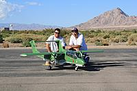 Name: IMG_4379_s_10.jpg